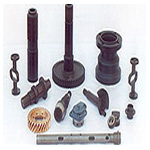 Mining equipment Manufacturer India, Drilling equipments Manufacturer India, Chisels India, Rock tools India, Pneumatic pumps India, Shank adopter India, Spares LHD India, Extention equipment India, Drifter drill India, Spares mining equipment India